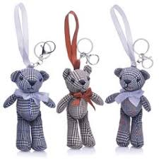 <b>Мягкие игрушки</b>-медведи: купить в интернет-магазине на Яндекс ...