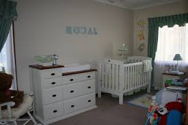 baby boy bedroom images: images about boy rooms ideas on pinterest boys room decor images about boy rooms ideas on pinterest boys room decor