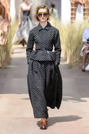 (no title)   <b>Пальто</b> пиджаки жакеты женские   <b>Dior couture</b>, Fashion ...