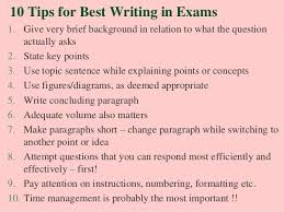 writing an essay exam term paper writing service writing an essay exam