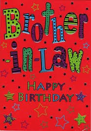 Happy Birthday Sweetheart Nice Wishes Messages 26878wall.png ... via Relatably.com