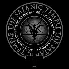 faq the satanic temple contributerrr275