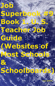 cheap the best job search websites the best job search u s teacher job guide websites of most schools