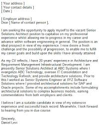 software engineering covering letter samplesoftware engineer cover letter sample