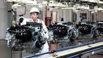 Reglas de origen obligan a México reconfigurar a sector automotriz
