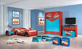 cool boys rooms small boys bedroom ideas with cars bed also theme inside kids bedroom ideas kids bedroom furniture kids bedroom ideas kids bedroom furniture boys bed furniture