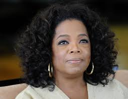 oprah winfrey wins praise for performance in the butler com oprah winfrey