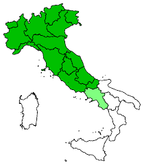 Campanula bononiensis L. - Sistema informativo sulla flora ...