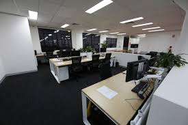 office interior pics office interior design joby joseph acbc office interior design