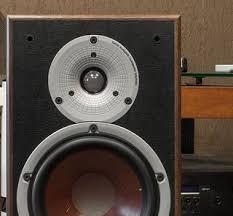 Тест <b>напольной акустики Dali</b> Spektor 6: звонкие и мощные ...