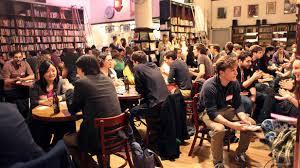 Dating new york guys Women seeking men hampton roads Singles dating london ontario