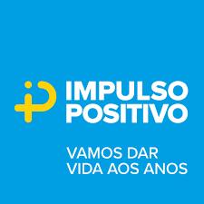 Impulso Positivo's Podcast
