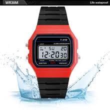 <b>digital watch</b> – Buy <b>digital watch</b> with free shipping on AliExpress ...