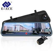 Avc Dvr Promotion-Shop for Promotional Avc Dvr on Aliexpress.com