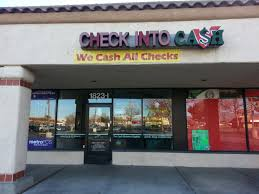 payday loans palmdale ca 93550 title loans and cash advances proof of income and your vehicle and clear title if applicable you can walk out cash in your hand all products not available in all locations