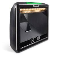 <b>Сканеры Honeywell</b> в Челябинске, купить <b>сканеры Honeywell</b> ...