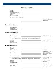student job resume template  seangarrette coresume template for high school student ideas detail job application  x   student job resume template