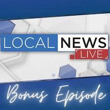 Local News Live Roundup