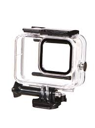 <b>Аксессуар GoPro Dive</b> Housing AJDIV-001 водонепроницаемый ...