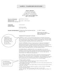 resume templates for veterans cipanewsletter resume examples resume templates military contractor civilian