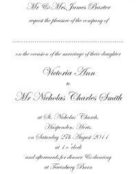 wedding invitations templates word wedding inspiring wedding wedding invitation templates word dhavalthakur com