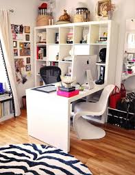 office decoration design home inspiring office decor decor home office decorating ideas on a budget mudroom black and white office decor