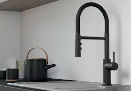 Смесители <b>BLANCO</b> - Купить немецкие <b>смесители для кухни</b> в ...