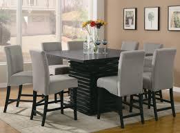 pub table chairs room table chair pub table sets dallas tx