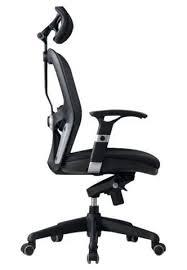 <b>Компьютерные кресла</b> купить в Москве недорого. Лучший ...