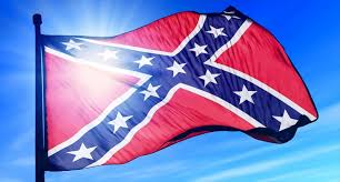 Image result for confederacy