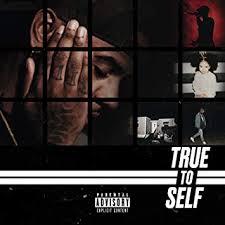 <b>Bryson Tiller</b> - <b>True</b> to Self - Amazon.com Music