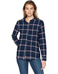 <b>Womens Blouses</b> and Button-Down <b>Shirts</b> | Amazon.com