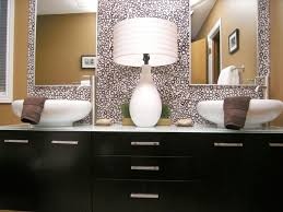 design basin bathroom sink vanities:  rms gogogirl mod bathroom vanity with lamp sxjpgrendhgtvcom