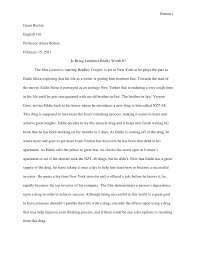 film evaluation essay example  wwwgxartorg group evaluation essay bloom s taxonomy critical thinking evaluation essay examples
