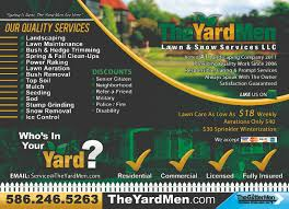 flyer design images gallery category page com 8 images of lawn care flyers printable
