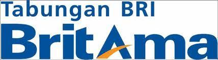 Hasil gambar untuk logo bank bri junio