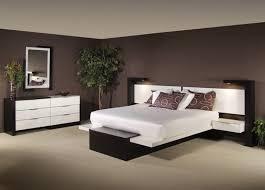 bedroom design tips with pleasing modern bedroom furniture design bedrooms furniture design
