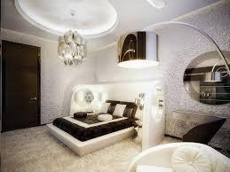 beautiful bedroom lighting ideas for blissful repose bedroom lighting ideas ideas