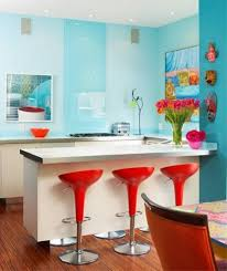 Kitchens Colors 20 Awesome Color Schemes For A Modern Kitchen