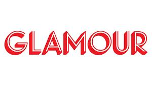 <b>Glamour</b>: Women's Issues, Politics, Fashion, Beauty, Entertainment ...