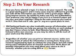 persuasive research paper topics for college students   kerala   persuasive research paper topics for college studentsjpg