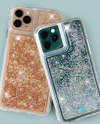 <b>Case</b>-Mate: Premium <b>Phone Cases</b>, <b>Phone Accessories</b>, Airpods ...