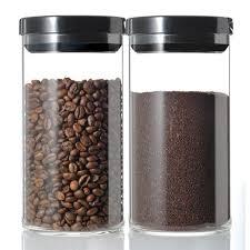 Купить <b>ёмкости</b> для <b>кофе</b> с доставкой по Москве и России