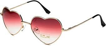 Love Glasses - Amazon.com