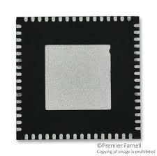 <b>ATMEGA128A</b>-MUR - MICROCHIP - MCU, 8BIT, AVR