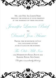 formal invitation designs wedding invitations by thinking paper dramatic damask