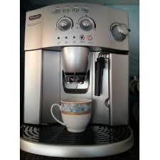Отзывы о <b>Кофемашина Delonghi ESAM 4200</b>