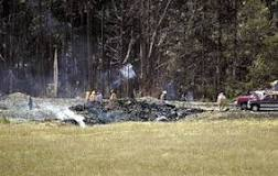 Shanksville, Pennsylvania, on 9/11: The Mysterious Plane Crash ...