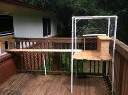 cat house plans indoor   expensive lgucat house plans indoor