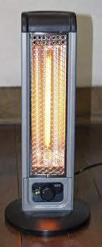 <b>Infrared</b> heater - Wikipedia